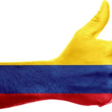 Tips voor jouw reis naar Colombia